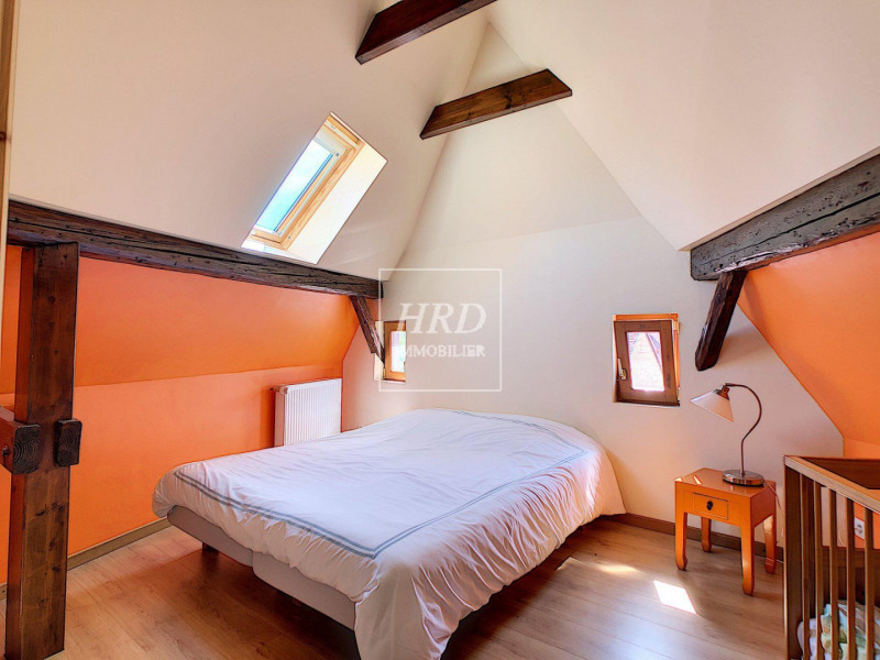 Deluxe sale house / villa Rosheim 840000€ - Picture 9