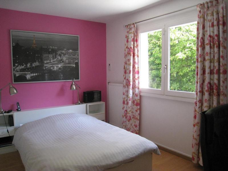 Vente maison / villa Bry sur marne 598000€ - Photo 4