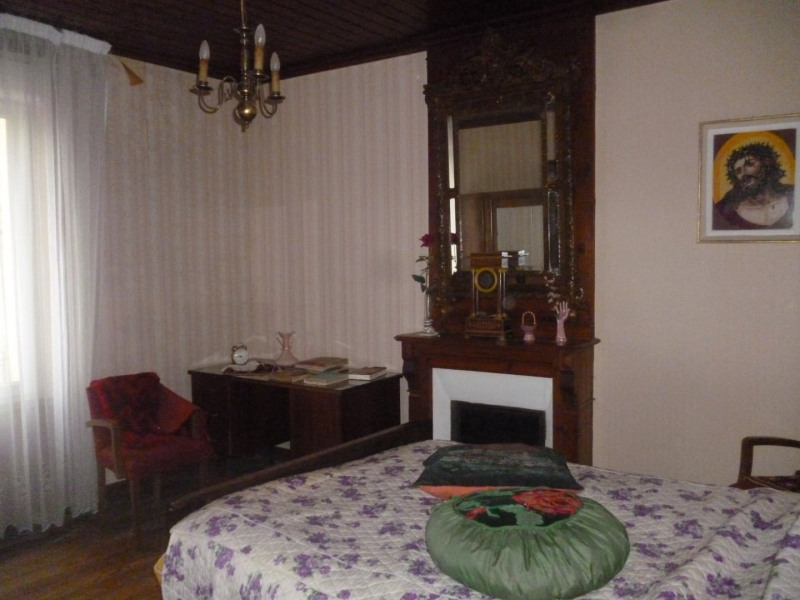 Sale house / villa Plouhinec 280900€ - Picture 6