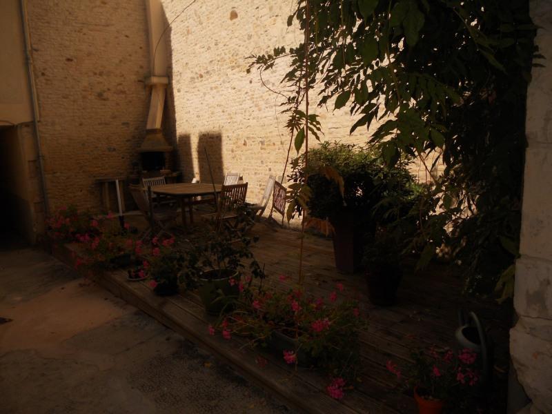 Sale house / villa Falaise 232900€ - Picture 3