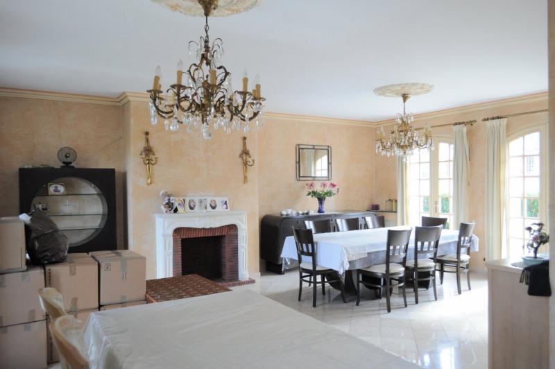 Sale house / villa Villemomble 630000€ - Picture 6