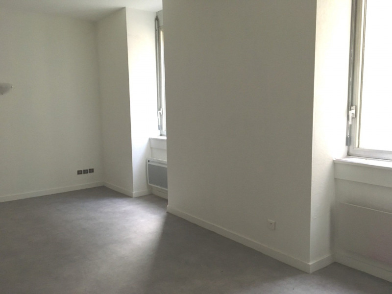 Location appartement Valence 519€ CC - Photo 9