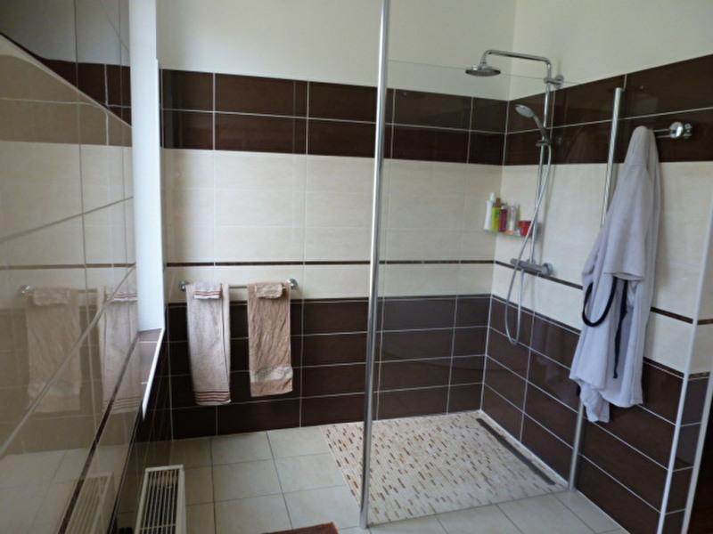 Deluxe sale house / villa Le vaudreuil 579000€ - Picture 7