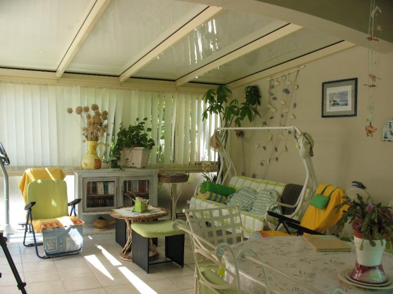 Sale house / villa Chaillevette 493500€ - Picture 7