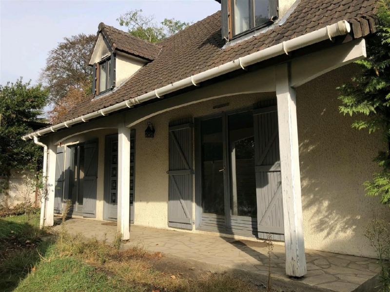 Sale house / villa St leu la foret 364000€ - Picture 1