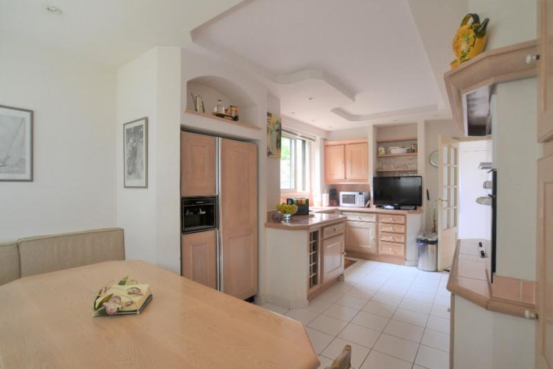 Vente de prestige appartement Villefranche sur mer 1680000€ - Photo 5