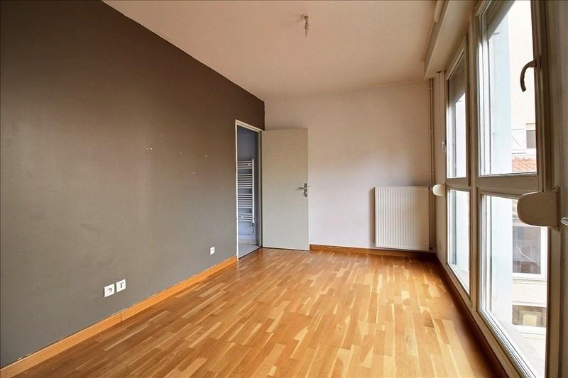 Sale apartment Villefranche sur saone 87000€ - Picture 4
