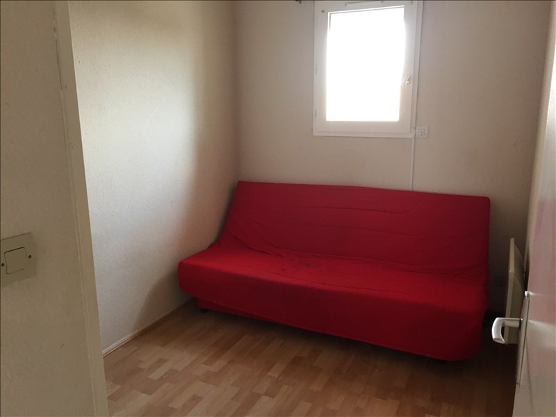 Vente appartement Vaux sur mer 144 800€ - Photo 5