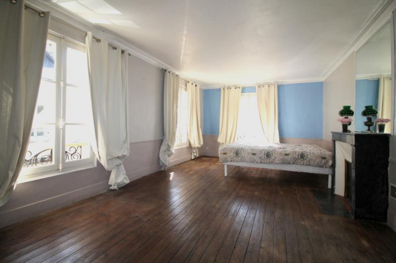Sale house / villa La chartre sur le loir 151900€ - Picture 4
