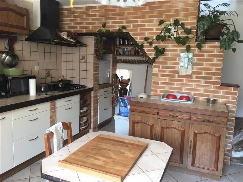 Sale house / villa La ferte sous jouarre 230000€ - Picture 3