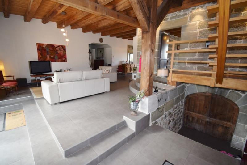 Vente de prestige maison / villa Sales 695000€ - Photo 2
