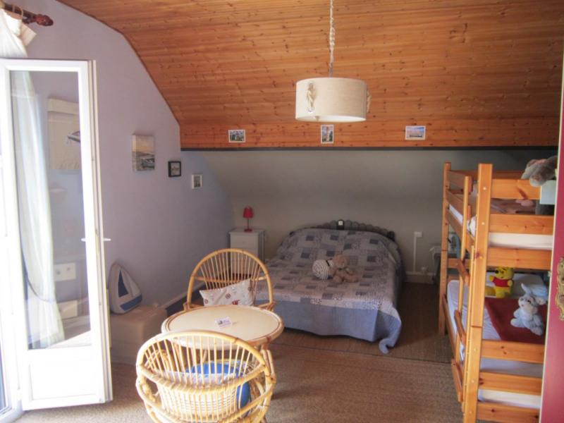 Sale house / villa La palmyre 548625€ - Picture 8