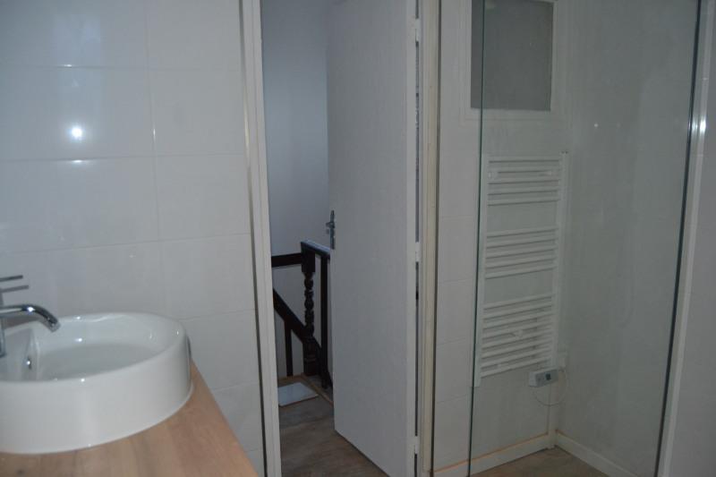 Vente maison / villa Bordeaux 240000€ - Photo 2