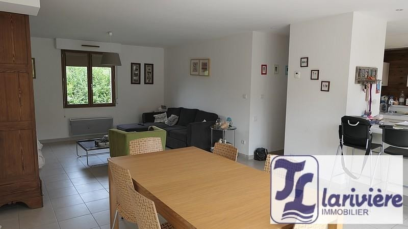 Vente maison / villa Audinghen 262 500€ - Photo 2