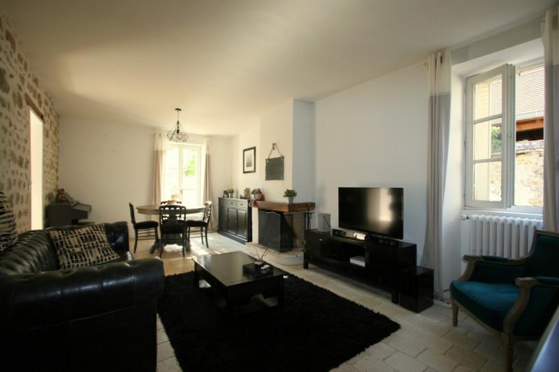 Vente maison / villa Bourron marlotte 325000€ - Photo 3