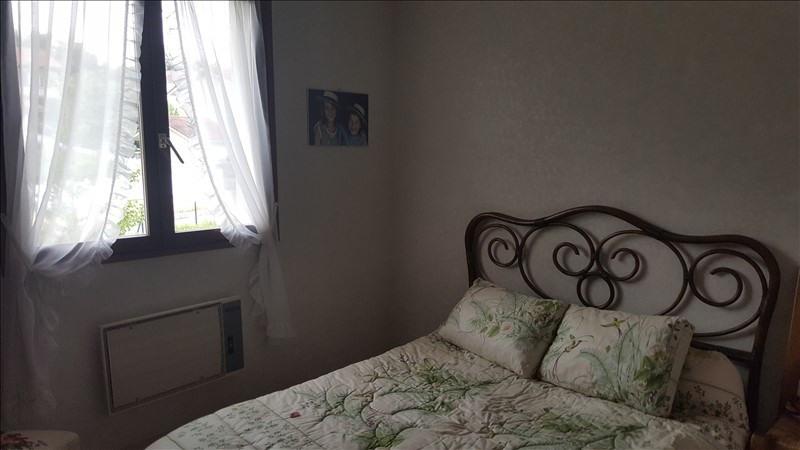 Sale house / villa Vienne 269000€ - Picture 5