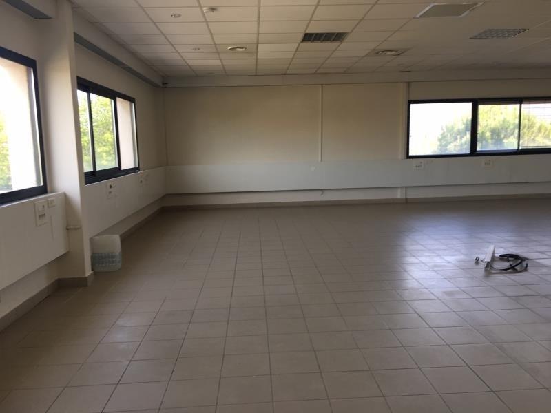 Sale office Marignane 378000€ - Picture 2