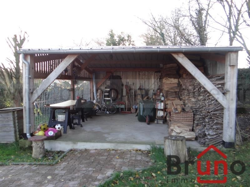 Vente maison / villa Arry 247 000€ - Photo 14