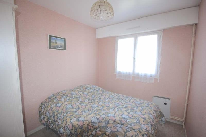 Vente appartement Villers sur mer 89500€ - Photo 6
