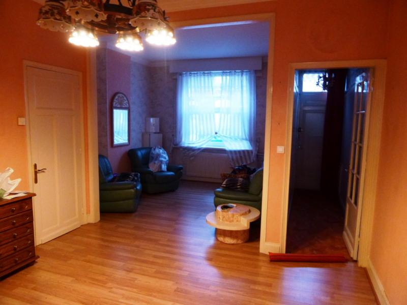 Vente maison / villa Tourcoing 149000€ - Photo 3