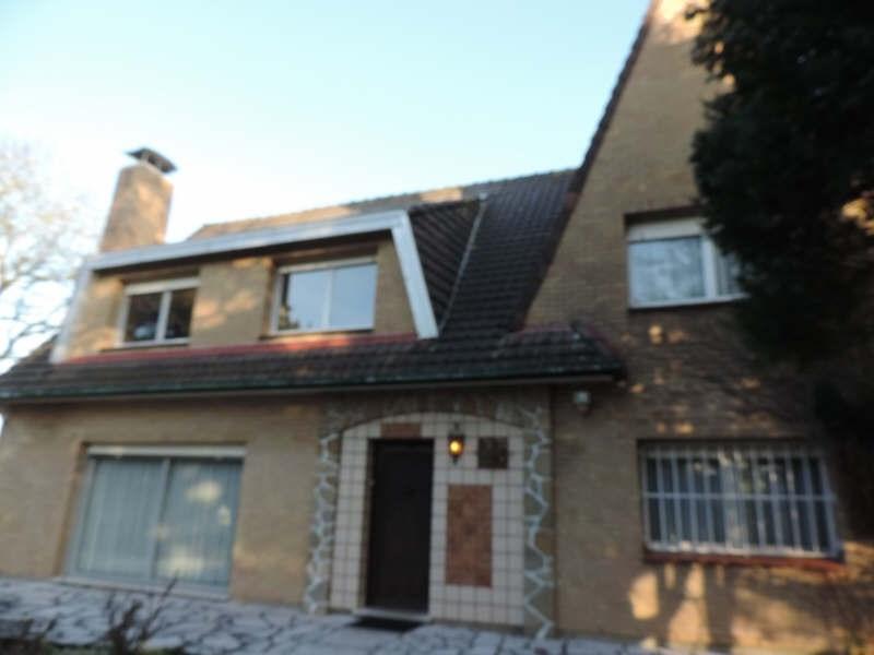 Vendita casa Arras 315000€ - Fotografia 3