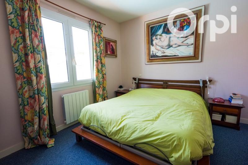 Vente maison / villa La tremblade 299000€ - Photo 8