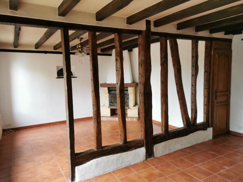 Sale house / villa Oussoy en gatinais 149000€ - Picture 2