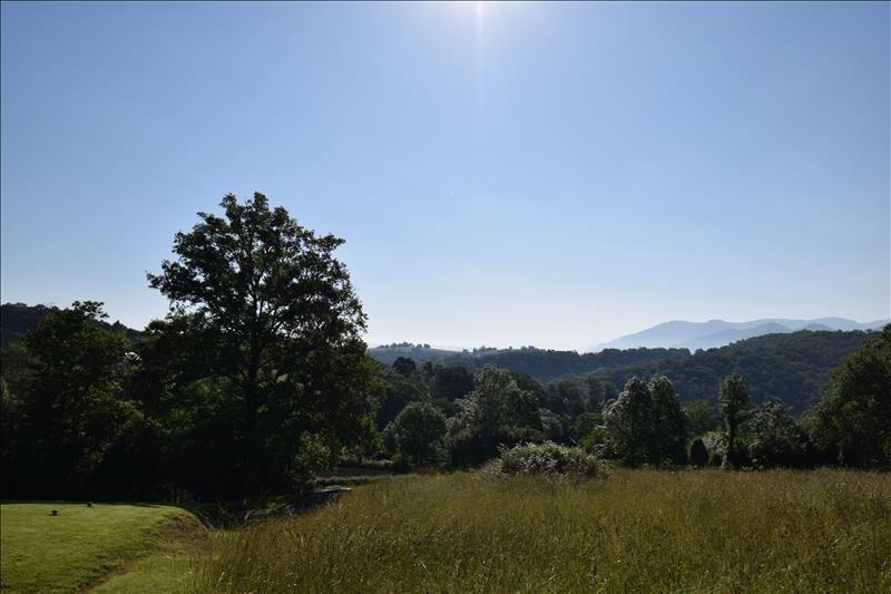 Vente terrain Ste colome 50000€ - Photo 2