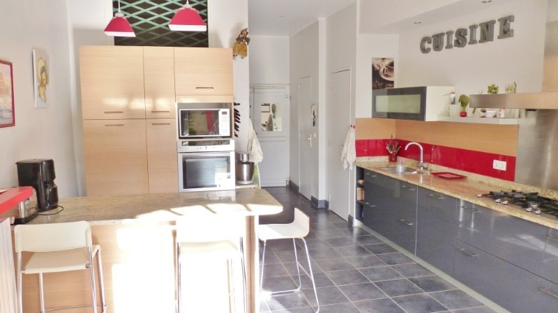 Deluxe sale house / villa Tarbes 579000€ - Picture 5