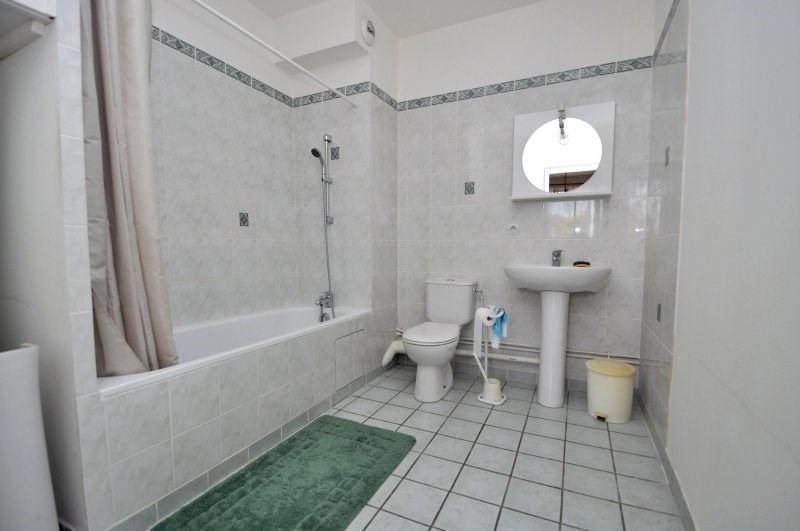 Vente appartement Forges les bains 215000€ - Photo 9