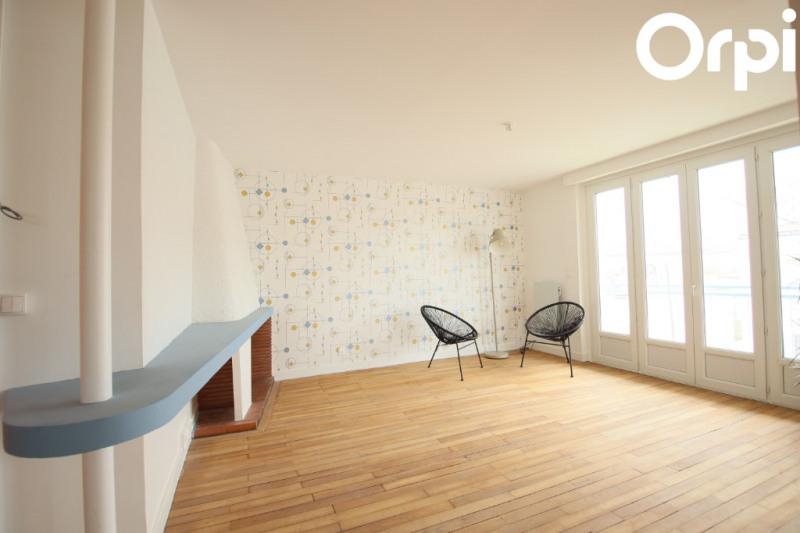 Appartement Royan 3 pièce (s) 66 m²