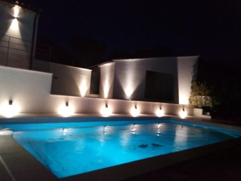 Verkoop van prestige  huis Taillades 930000€ - Foto 12