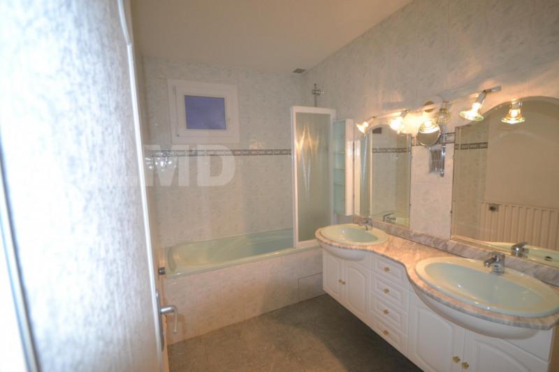 Vente maison / villa Castres 129000€ - Photo 8