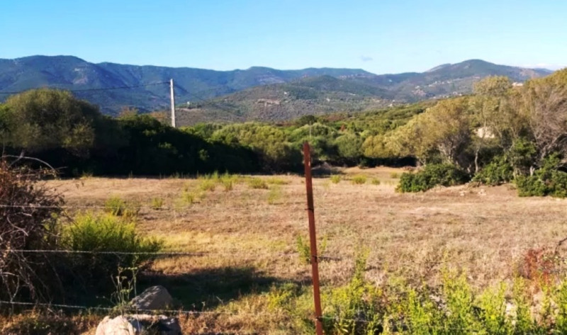 Sale site Serra-di-ferro 290 000€ - Picture 11