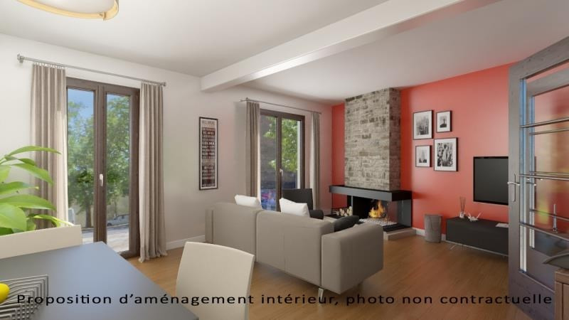 Vente maison / villa Hendaye 387000€ - Photo 17