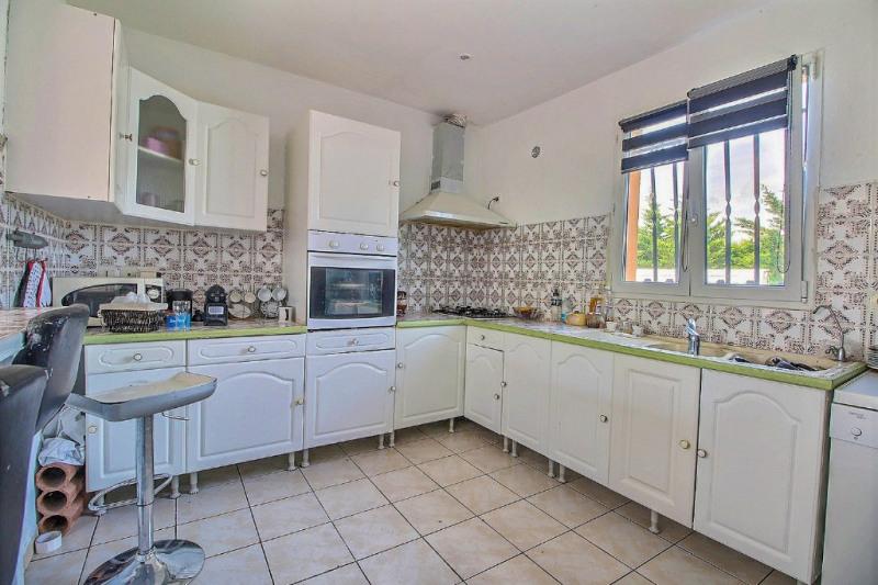 Vente maison / villa Bellegarde 255000€ - Photo 5