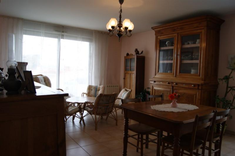 Vente appartement Challans 236200€ - Photo 3