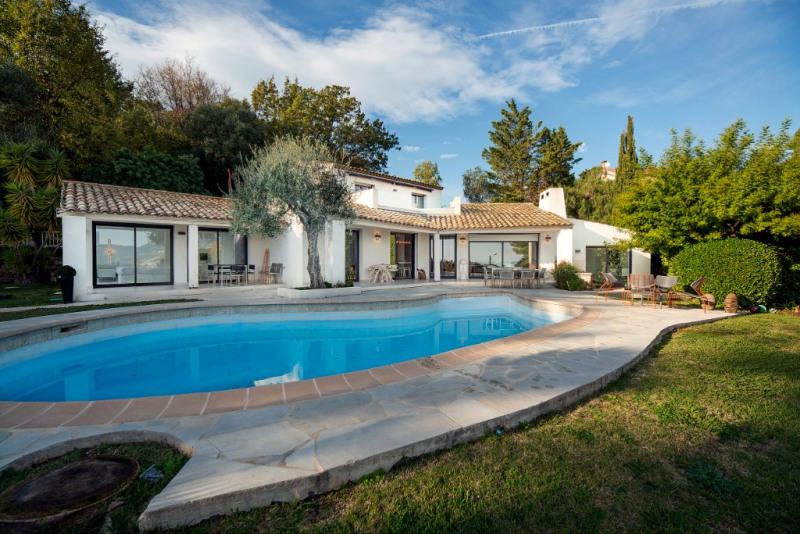 Vente maison / villa Nice 1890000€ - Photo 2