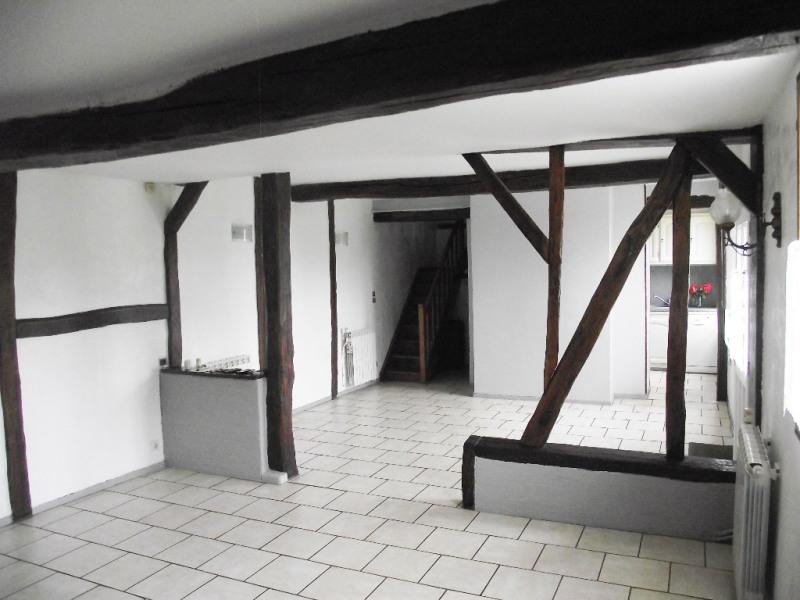 Sale house / villa Auneuil 152000€ - Picture 3