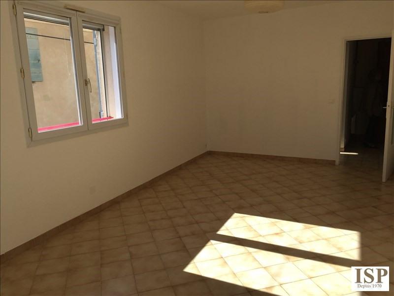 Rental house / villa Rognes 972€ CC - Picture 16