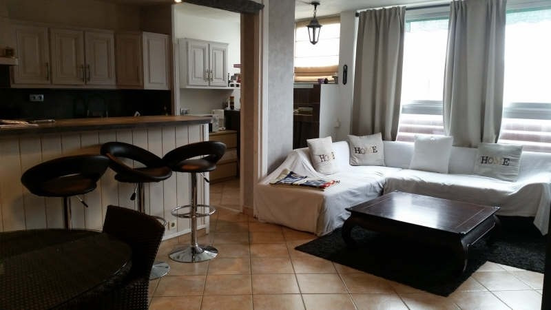 Sale apartment La valette du var 155 000€ - Picture 2