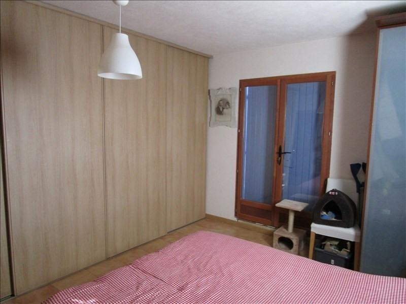 Vente maison / villa Forcalqueiret 429000€ - Photo 4