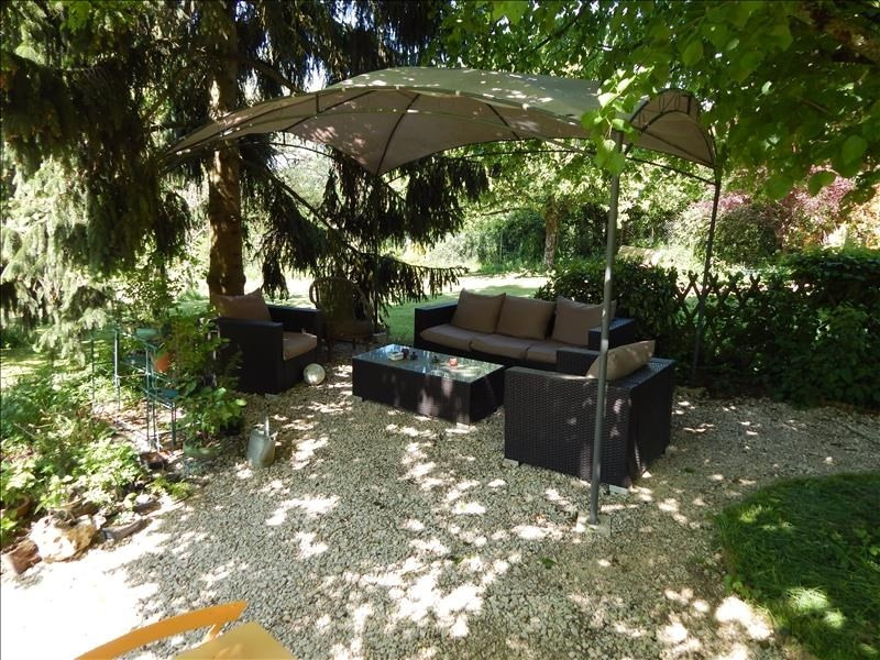 Vente maison / villa Vendome 274 000€ - Photo 3