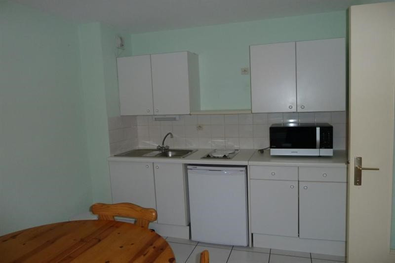 Rental apartment Pornichet 497€ CC - Picture 2
