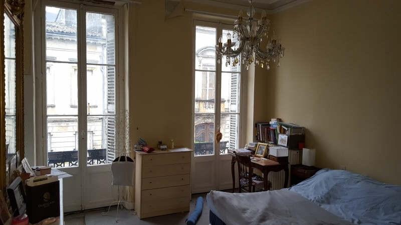 Vente de prestige maison / villa Bordeaux 885000€ - Photo 4