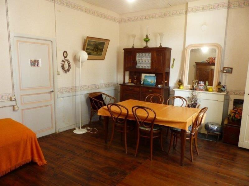Vente maison / villa St georges d'oleron 392000€ - Photo 4