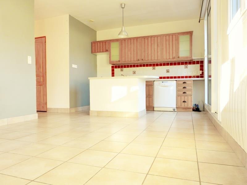 Vente appartement Scionzier 119000€ - Photo 3