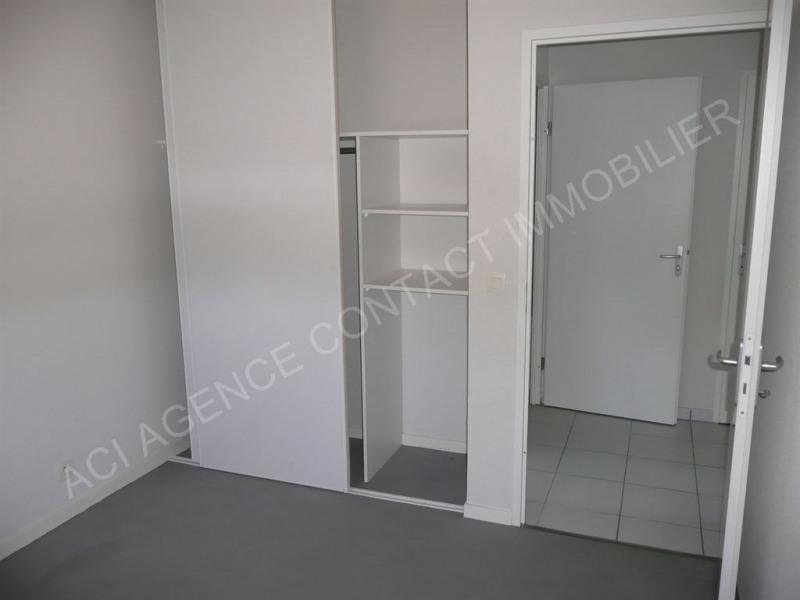 Vente appartement Mont de marsan 88000€ - Photo 6