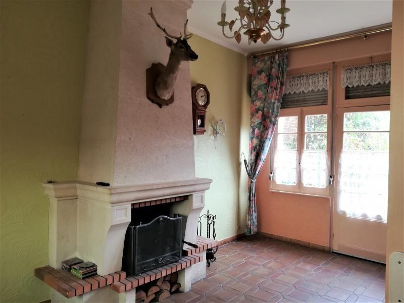 Vente maison / villa Cambrai 181000€ - Photo 2