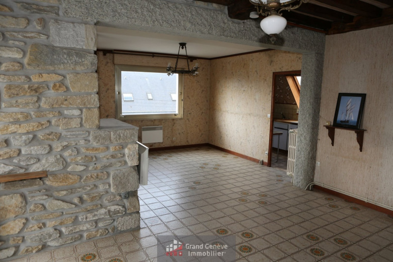 Produit d'investissement maison / villa St cast le guildo 278 000€ - Photo 5